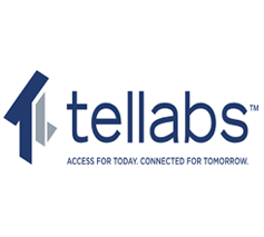 Tellabs Logo